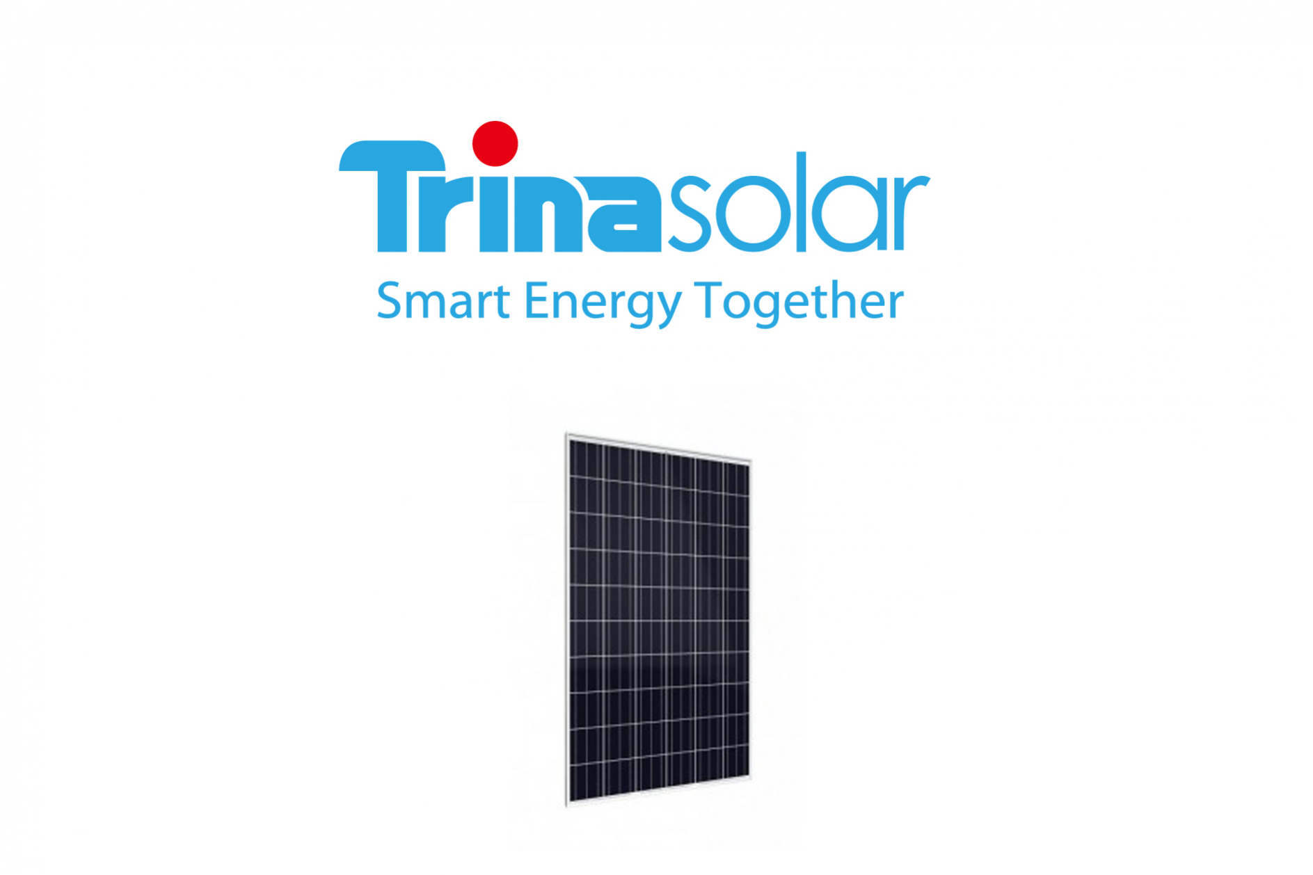 BNEF names Trina Solar the world's most bankable PV maker