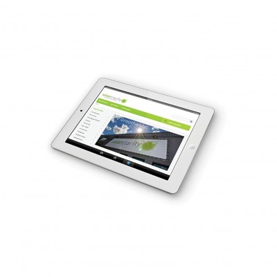 tablet eng